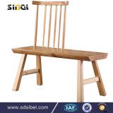 أسلوب [إيوروبن] خشبيّة مطعم مقهى كرسي تثبيت