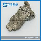 Nouveau produit Rare Earth Material Scandium Metal