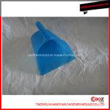 Populaire Using/moulage en plastique de pelle à poussière d'injection dans Huangyan