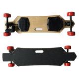 2017 heißer verkaufen4 Rad-elektrischer Skateboard-Roller