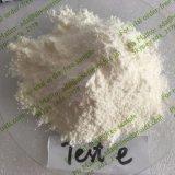 Legit het Ruwe Chemische Anabole Steroid Testosteron Enanthate van het Poeder van het Hormoon