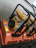 Compactor плиты газолина/тепловозного Compactor вибрируя плиты Vibratory
