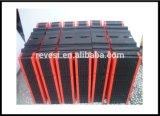 Глубокий блок батарей цикла 72V 60ah LiFePO4 с BMS и заряжателем