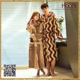 D-12最も新しいデザインカップルの浴衣