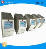 Regulador de temperatura del molde del calentador de agua de China 36kw para el moldeo a presión