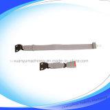 Cintura di sicurezza semplice del Due-Punto (XA-036)