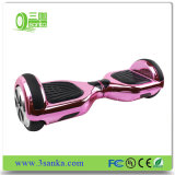 Новейший Electric Hoverboard 2 колеса Hoverboard совета Смарт