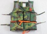 Тельняшка куртки безопасности профессиональной жизни обеспеченностью фабрики работника хорошего качества