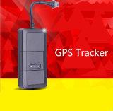 автомобиль GPS тележки корабля 2g отслеживая с дистанционным поворачивает двигатель