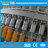 Máquina de enchimento da máquina/bebida de enchimento do suco