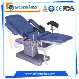 FDA van Ce Stoel van het Onderzoek van Appreved de Medische Elektrische Gynaecologische