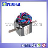 1.8 Grad 2 Steppermotor Phase NEMA-11
