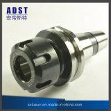 CNC機械のためのISO30-Er25um-40コレットチャックスロットバイトホルダー