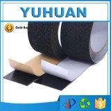 Nastro adesivo di vendita di sicurezza di pattino nero impermeabile caldo non