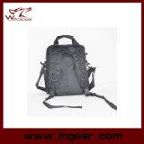 Мешок плеча компьютера Backpack оптового мешка компьтер-книжки водоустойчивый