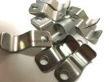 部分を押す熱い販売のステンレス鋼