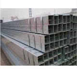 Industriale, Scaffale, rettangolari e quadrati tubi utilizzati in container