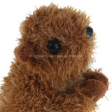 Qualitäts-Plüsch-Tier-netter Hamster-Großverkauf
