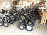 Китайский трактор сада /Small тележки навоза Manufactors/Китая