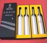 Высокой плотности с закрытыми порами EVA лист пены Рулоны для упаковки сумка Вставка