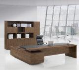 Mdf-hölzerner leitende Stellung-Schreibtisch-preiswerte chinesische Büro-Möbel (NS-NW138)