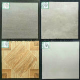 Azulejo rústico del suelo de la buena calidad para la pared interior o el suelo
