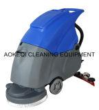 Коммерчески сушильщик скруббера пола оборудования чистки
