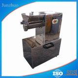 Granulador pendular de Junzhuo Yk 60 com à prova de explosões