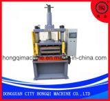 Heiße Presse-Formteil-Maschine