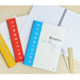 Cuaderno de encargo del Alambre-o del nuevo diseño 2016