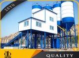 Beste Concrete het Mengen zich van het Product Installatie 120m3/H voor Verkoop
