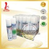 Soem-gute Qualitätsleistungsfähiger Oil-Based sofortiger Abbruchs-Insektenvertilgungsmittel-Spray