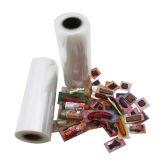 PA/PE pellicola del tubo dell'imballaggio di vuoto di 7 strati