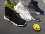 عادية قطعة ذبابة يحبك إشارة حذاء