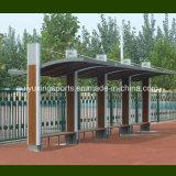Apparatuur van de Geschiktheid van het Vermaak van het park de Openlucht van Spinners Taichi