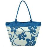Способа повелительницы сумка изготовлена из полиэстера