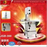 Hot Hot Meat Band Saw Meat Bone Cutter Frozen Viat Cutter Frozen Meat Dicer