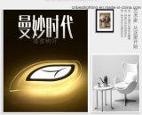 Acryl-LED-Deckenleuchten für Innenbeleuchtung-Fabrik-Großverkauf-moderne Decken-Lampen