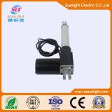 Actionneur linéaire électrique de haute qualité 12V
