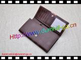 Женщин муфты Бумажника длинней сумки повелительницы