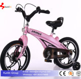 La fabbrica poco costosa della Cina scherza la bici per i bambini anziani 3-8years
