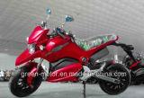 1500W bici eléctrica, motocicleta eléctrica (cruz elegante)