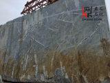 Nuevos bloques grises de mármol grises chinos del mármol de Praga para los proyectos
