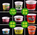 Impresora de Tye Flexo de la unidad de la taza de papel de la alta precisión del fabricante de Hangzhou
