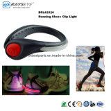LED Running Light LED Light обувь