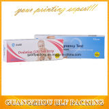 Papierverpackung/verpackenkasten (BLF-PBO014)