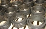 Cuscinetto normale sferico lubrificato Ge15 Ge16 Ge20 Ge25 di GE del cuscinetto
