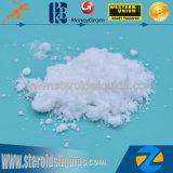 Testosterona sin procesar esteroide mezclada Sustanon 250 del polvo para el SUS 250 del Bodybuilding