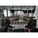 PlastikInjection und Blowing Molding Machine