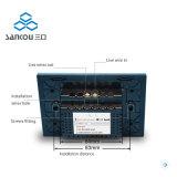 저희 LED를 위한 1gang 제광기 스위치 12V 벽 접촉 전등 스위치